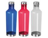 Trinkflasche aus Tritan, 800 ml